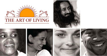 """AOLF"", ""Art Of Living Foundation"", ""Sri Sri Ravi Shankar"""